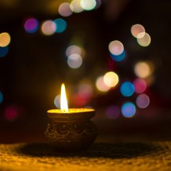 Diwali Celebrations – November 7th
