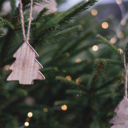 Cultural Christmas Celebrations