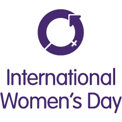 International Women's Day – A Retrospective