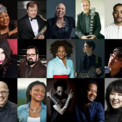 UNESCO International Jazz Day 30 April