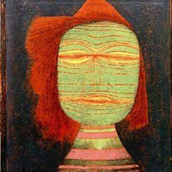 Paul Klee anniversary