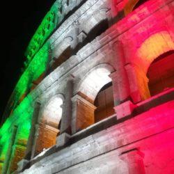 Festa della Repubblica celebrations