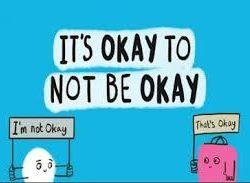 World Mental Health Day 10 October