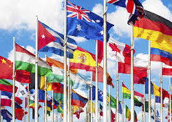24 October United Nations Day
