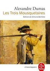 150th anniversary of the death of Alexandre Dumas
