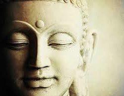 Parinirvana Day 15 February