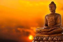 Wesak (Buddha Day)