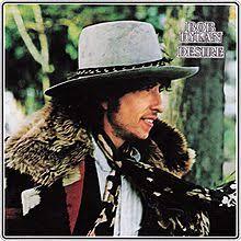 Bob Dylan @ 80