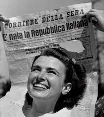 Festa della Repubblica 2 June