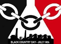Black Country Day (14 July)