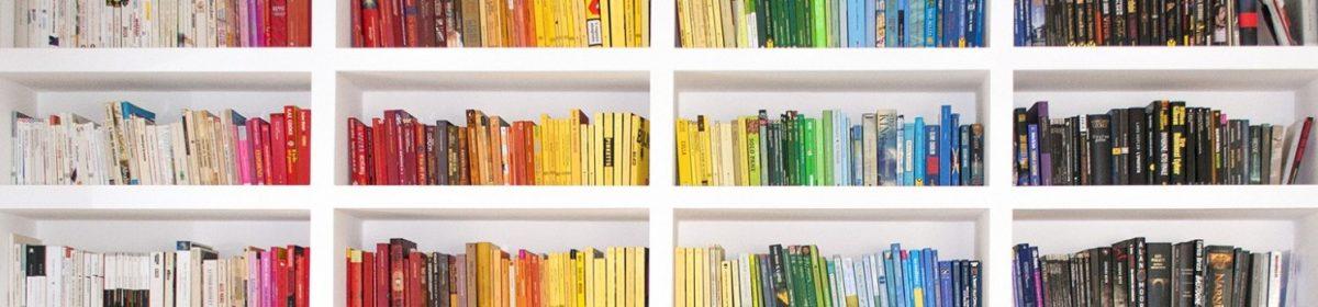Postgraduate Research in English Literature