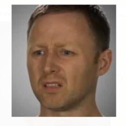 Page Breaks, with Dr Jamie Page: Limmy's Vines