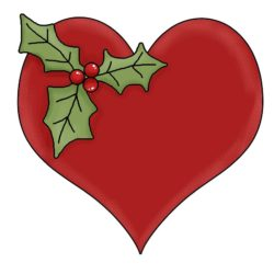 REMINDER – Romance Reading Group: Christmas Special, Thurs 10th December, 17:30-19:00