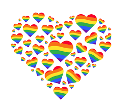 Romance Reading Group: Queering the Romance
