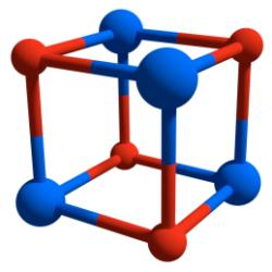 Mathematics for Chemists
