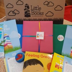 World Book Day: Looking out for positive gender roles in children's books
