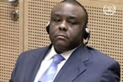Bemba on trial: unfairly singled out or a challenge to impunity?