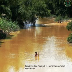 Three ways to improve water security and climate change adaptation