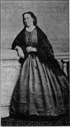 Bessie Rayner Parkes and The Married Women's Property Act