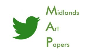 Midlands Art Papers