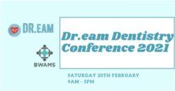 Guest Blog: Dr.eam Dentistry 2021