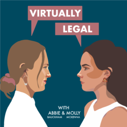 A Discussion Around Mental Health and Burnout in the Legal Profession
