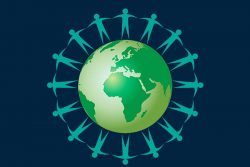 World Social Work Day: Promoting Community and Environmental Sustainability