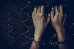 Taking responsibility for our prisons: lessons to be learnt from Norway