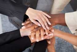 Diverse or inclusive? The importance of fair recruitment