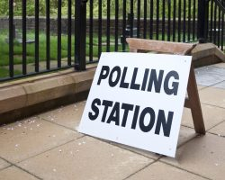 Why compulsory voting alone can't fix a broken political system