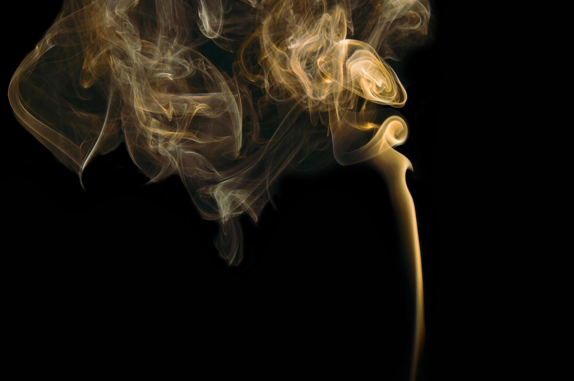 Tough on crime or just a smokescreen?