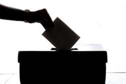 How Could Tactical Voting Have an Impact on the General Election?