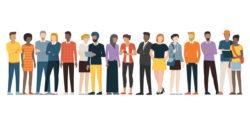 Social Work Leadership – New Decade, New Agenda