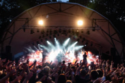Festivals cancelled: the substantial impact on local people and communities