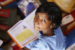 Education for disabled children in the Global South during COVID-19: An afterthought?