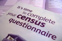 Could a census campaign help to reverse Brexit? Don't count on it.