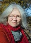 Expert seminar with Prof. Em. Nina Lykke – recap